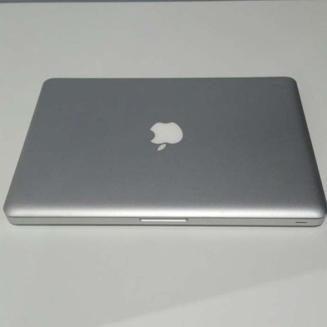 "MacBook 13"" A1278"