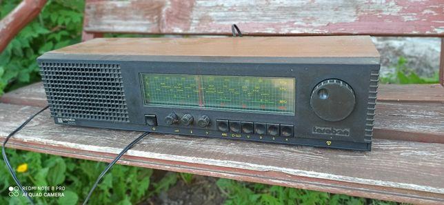 Radio UNITRA diora dmp 502
