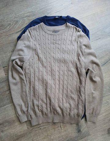Hampton Republic свитер
