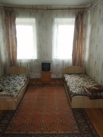 Сдам 1 комнатную квартиру на Пересыпи