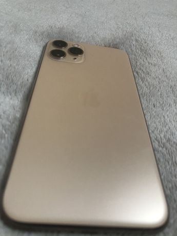 Задняя часть iphone 11 rpo