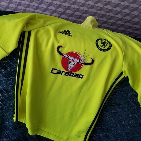 Bluza adidas do grania w piłkę nożną