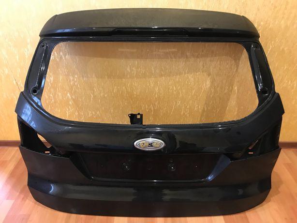 Крышка багажника ляда Ford Mondeo mk4 универсал