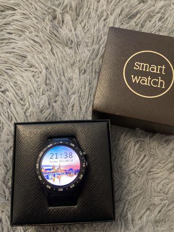 Smartwatch KingWear Pro