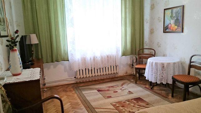 Mieszkanie 50m2 Tomaszów Mazowiecki - bezpośrednio sprzedam