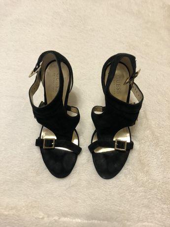 Туфли американские
