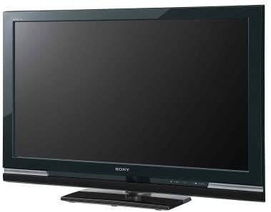 Telewizor LCD SONY KDL32W4000