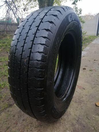 195/70/R15C Goodway колесо