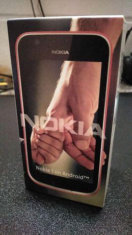 Smartphone Nokia 1