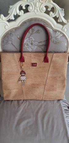 Экслюзивная сумка Португалия, furla, michael kors, pinko, twin set