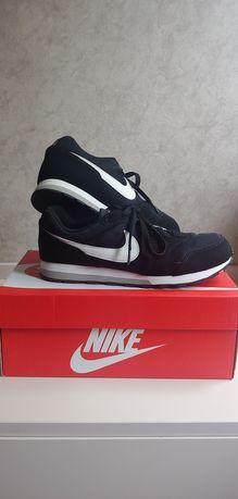 Кросовки Найк.Nike