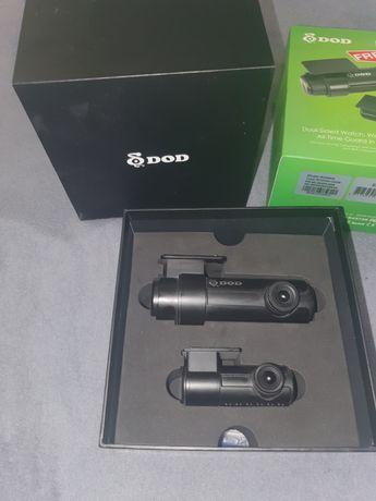 Kamera samochodowa DOD RC500S