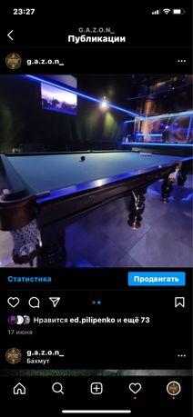 Срочно! Ночной клуб бар кальянная