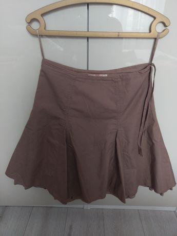Spódnica Reserved XS
