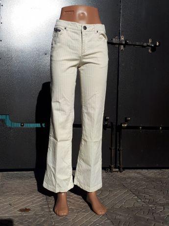 Брюки вельветові Calvin Klein Jeans