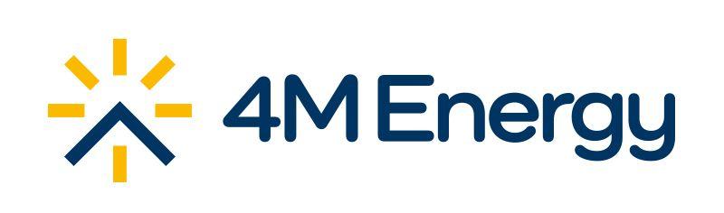 4M Energy Fotowoltaika. Instalacje fotowoltaiczne. Pompy ciepła.