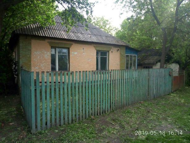 Продам дом в с.Пии СРОЧНО!!!