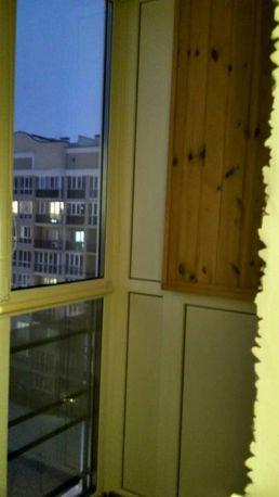 Долгосрочная аренда 1к квартиры, ул Метрологическая