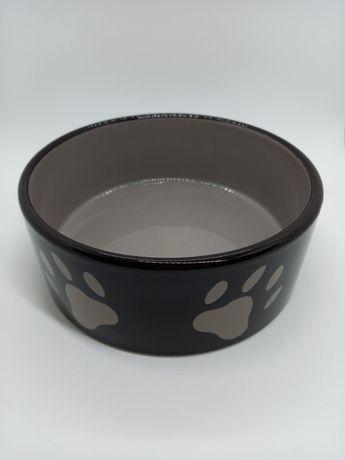 Ceramiczna miska duża 1,4l