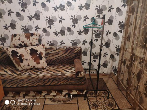 сдам комнату с хозяйкой поселок Котовского