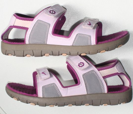 Sandały marki Nike, rozmiar 38,5