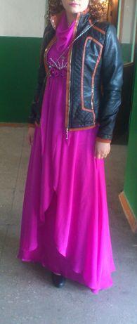 Выпускное платье!!! Срочно!!!