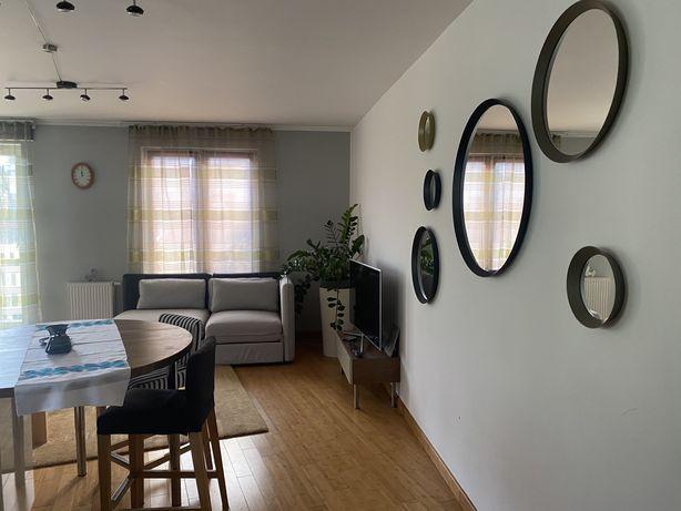 Apartament mieszkanie na godziny doby miesiąc kwarantanna / карантин