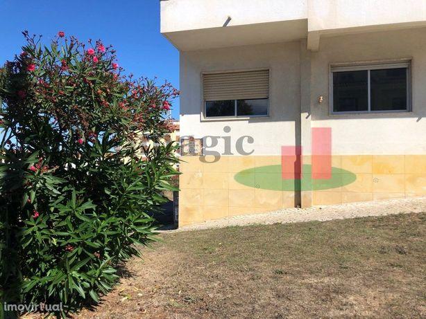 Apartamento T2 na Serra das Minas - Mem Martins - Sintra