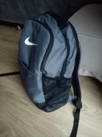 Plecak nike nowy