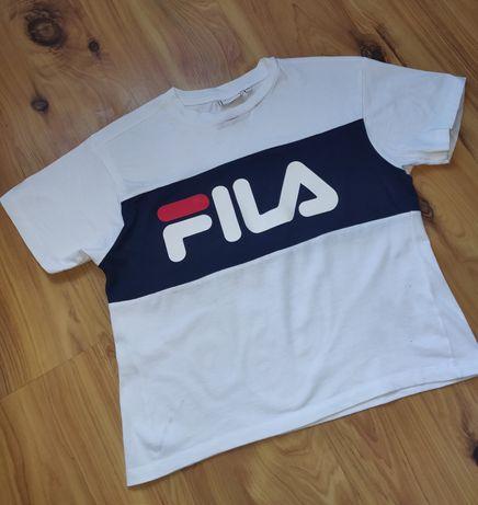 Koszulka Fila