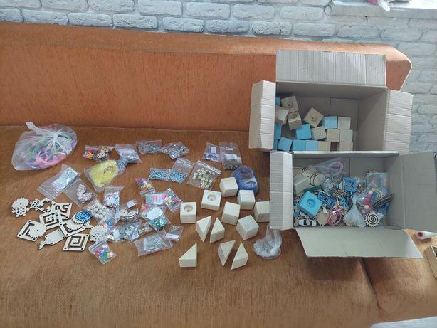 Бизикубик оптом, набор для бизнеса кубика, бизикубик своими руками
