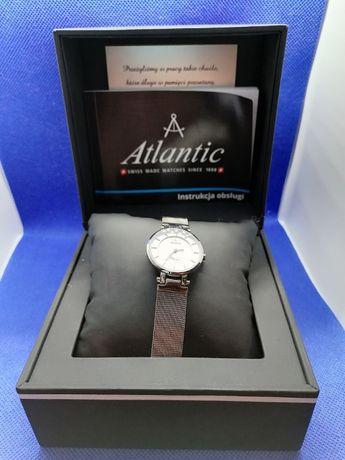 Zegarek Atlantic Elegance 29035.41.21 !! Gwarancja !!