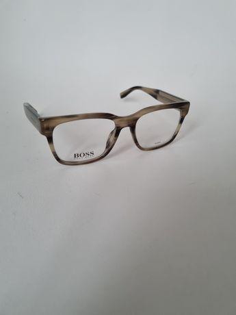 Hugo Boss oprawki okulary unisex