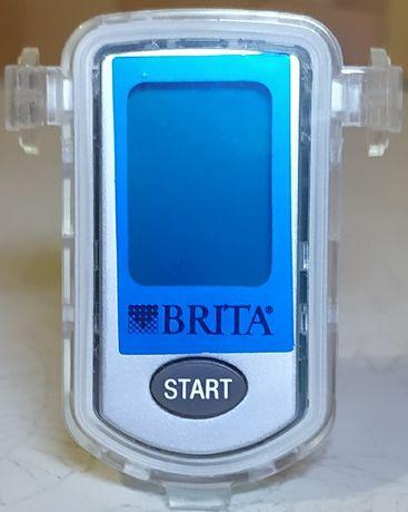 Электронный индикатор ресурса картриджа MEMO фильтр для воды Brita