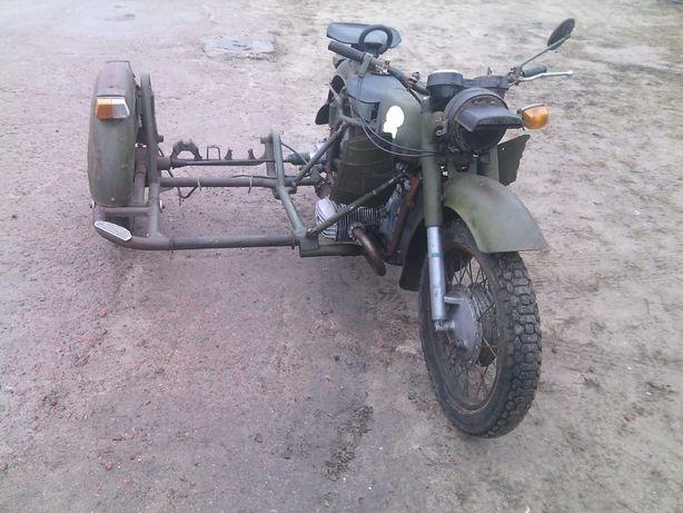 Мв-650