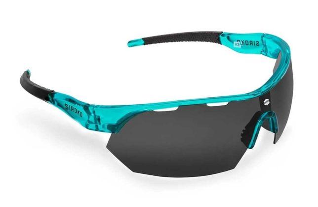 Óculos Siroko Fitness \ Ciclismo