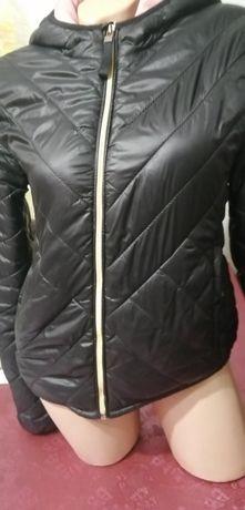 Куртка, Bershka, 46 размер