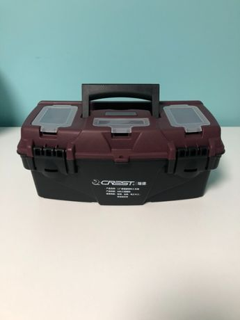 Ящик для інструменту Crest