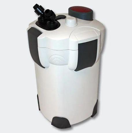 Filtro de aquario 2000 l/h