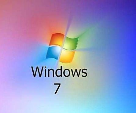 Установка Windows - 100 грн, навигаторов, программ андроид