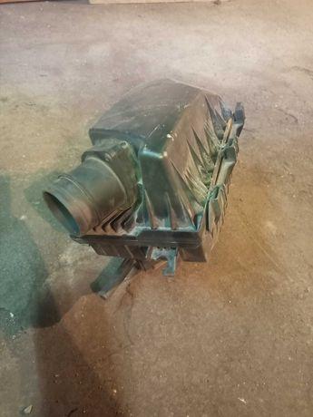 корпус воздушного фильтра чери амулет
