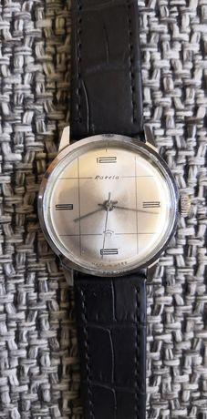 Zegarek Rakieta 21 kamieni