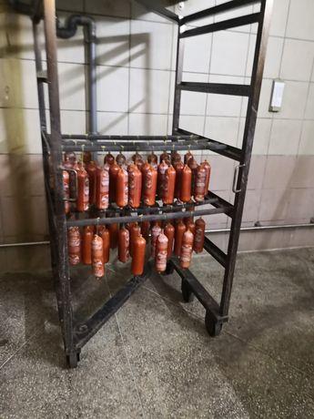 Ковбаса домашня ціни від виробника