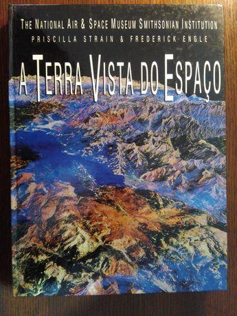 Livros - Mapas - 4 Livros - a partir de 5€ (Preços inclui Portes)