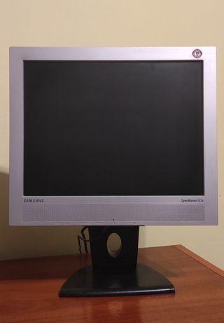 Монітор Samsung SyncMaster 153B