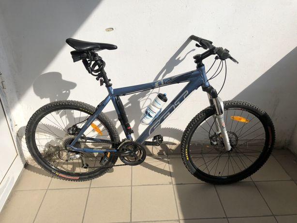 Продам велосипед мтб