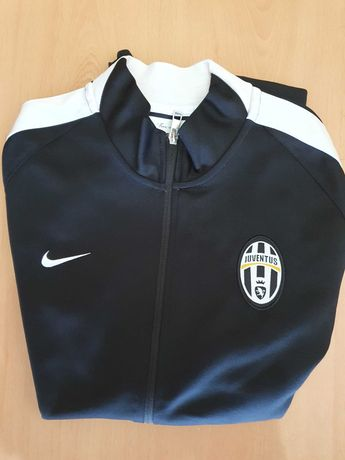 Casaco Oficial Juventus