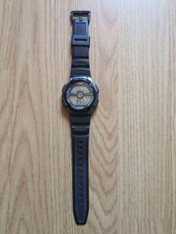 Zegarek Casio AE-1100w