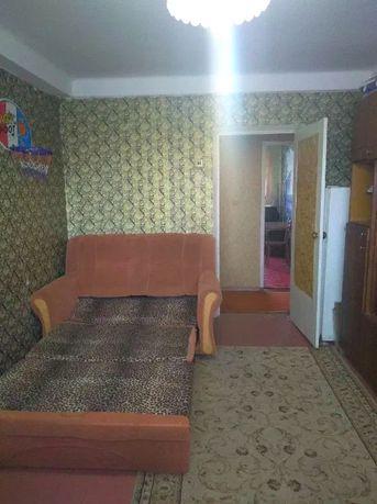 Продается 2к квартира на Артема (Молодежная)