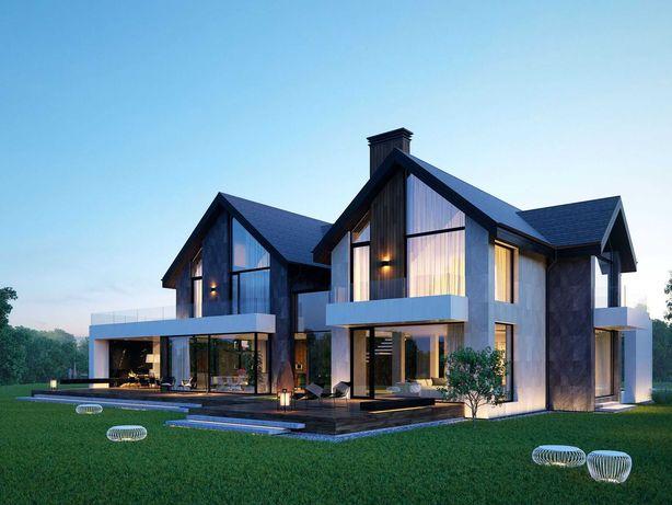 Строительство домов и коттеджей! Ремонт, реконструкция